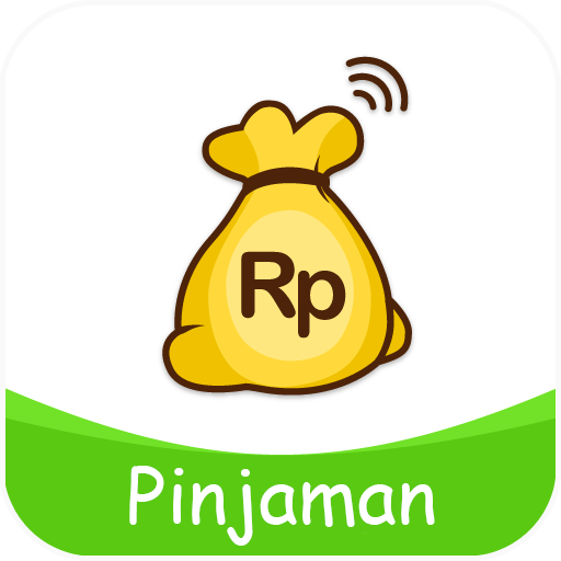 WeCash Part.. file APK for Gaming PC/PS3/PS4 Smart TV