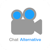 Chat Alternative Stranger Tips