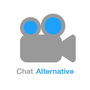 Chat Alternative Stranger Tips for PC and MAC