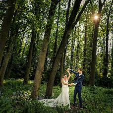 Wedding photographer Manola van Leeuwe (manolavanleeuwe). Photo of 30.05.2018