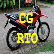 RTO Chhattisgarh icon