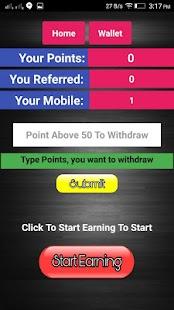 PaisaBazaar - earn paytm cash - náhled