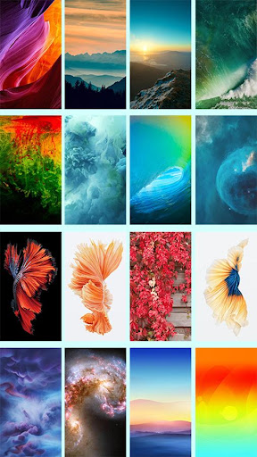 Unduh 90 Koleksi Wallpaper Iphone Ios 11 Gratis Terbaru