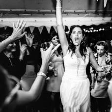 Wedding photographer Clément Herbaux (clementherbaux). Photo of 13.02.2017