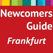 Newcomers Guide Frankfurt