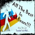 Lebanese Official Exams