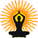 Om Meditation All-in-One! icon