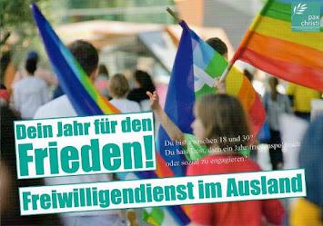 Werbekarte Freiwilligendienst Aachen.jpg