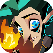 The Greedy Cave 2: Time Gate 1.5.10 Моd Apk