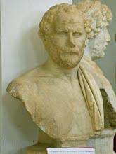 Photo: Demosthenes
