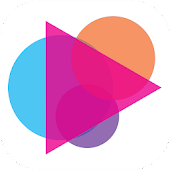 Color Play - AR Coloring App Android APK Download Free By Syena Studio