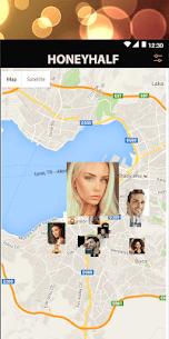LikeAndMeet Apk Download For Andriod 1
