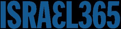 Logo_Israel36.png