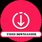 MP4 & MP3 downloader-Download video & audio 2021