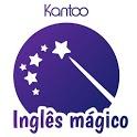 Magical English icon