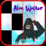 ? Alan Walker Piano DJ