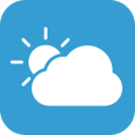 TAP weather icon