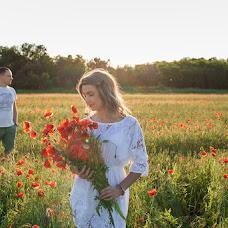 Wedding photographer Anna Demchenko (annademchenko). Photo of 28.06.2016