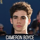 [RIP] Cameron Boyce Wallpaper UHD icon