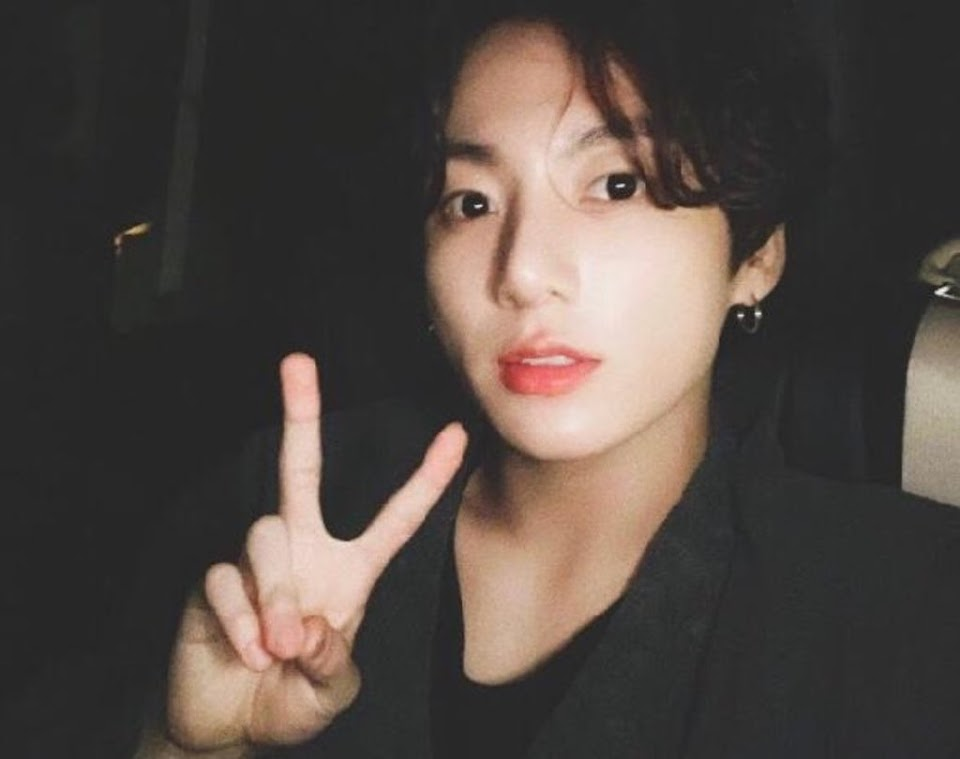 jungkookcarselfies_14