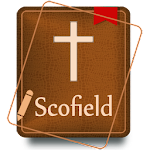 Scofield Reference Bible Notes
