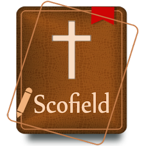 Scofield Reference Bible Notes on Windows PC Download Free ...