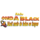 Download Rádio Onda Black For PC Windows and Mac