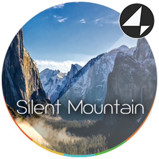 Silent Mountain for Xperia™ file APK for Gaming PC/PS3/PS4 Smart TV