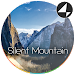 Silent Mountain for Xperia™ Icon