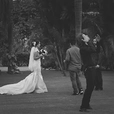 Wedding photographer Toniee Colón (Toniee). Photo of 22.08.2017
