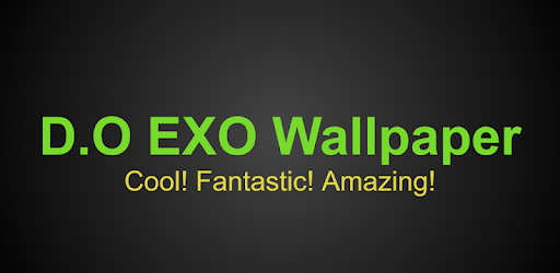 Do Kyung Soo Exo Wallpapers Hd Kpop Fans التطبيقات على Google Play