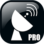 SatFinder Tool Pro Icon