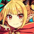 Devil Twins : Idle Clicker RPG download