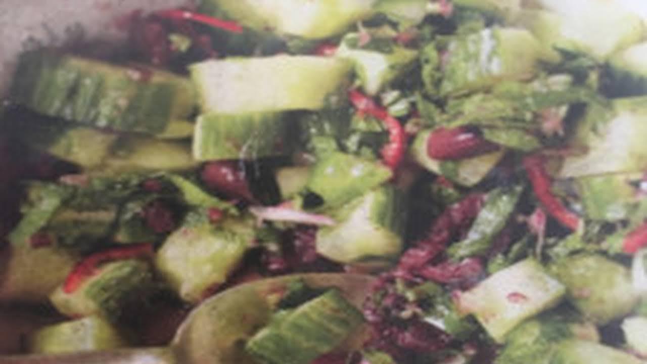 10 Best Jamie Oliver Salad Recipes Yummly