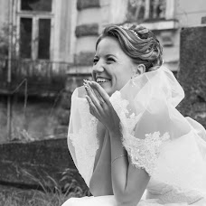 Wedding photographer Sergey Misak (SergejMysak). Photo of 10.01.2015