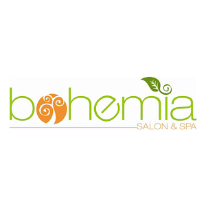 Bohemia Salon and Spa