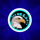 Yes We Lazio