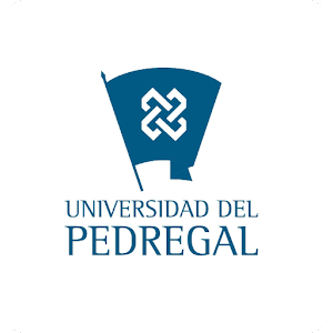 Universidad del Pedregal Gratis