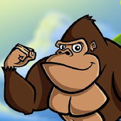 SUPER KING OF THE ISLAND KONG