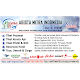 Agista Mitra Travel Download for PC Windows 10/8/7