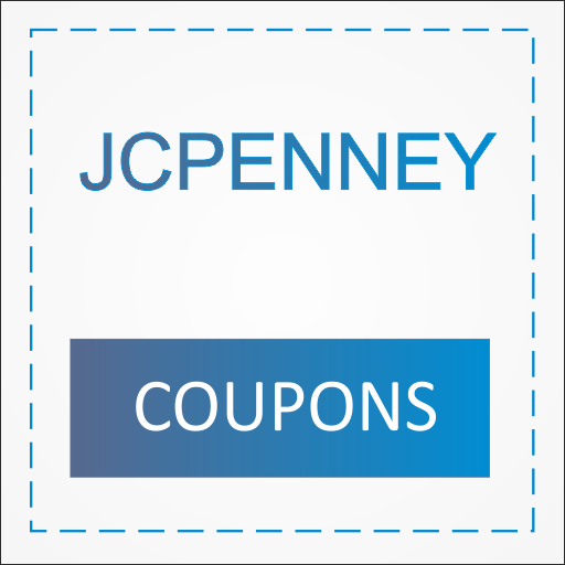 Coupons for JC Penney - Apps en Google Play