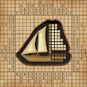 Nonograms CrossMe icon