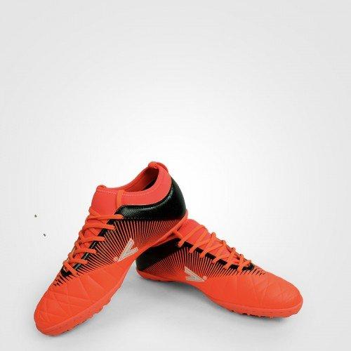 Xem trọn bộ 11 mẫu giày đá banh Mitre chính hãng giá rẻ