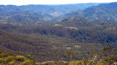 Photo: Wollondilly Valley