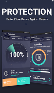 Scanguard screenshot 6