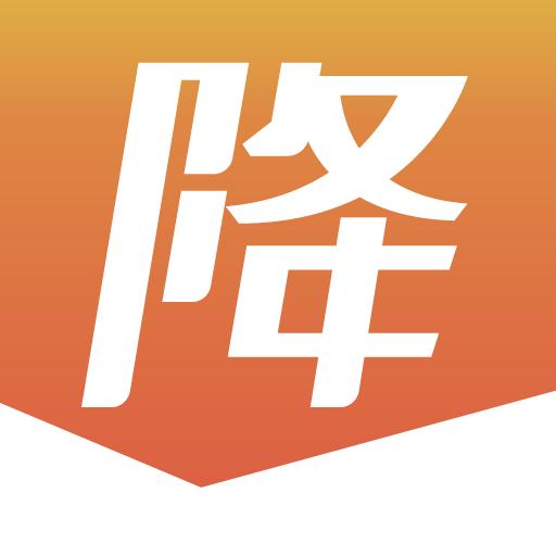 愛降價 購物 App LOGO-硬是要APP