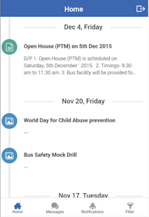 Dikshant Global School - náhled