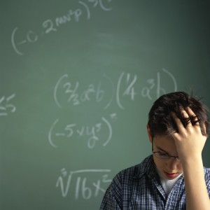 Frustrated-Student-boy