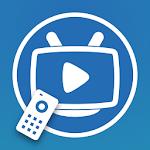 24часаТВ (для приставок и TV) icon