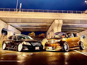 LS USF40 のカスタム事例画像 SAKAE→京相一家京都支部代表さんの2021年03月21日18:25の投稿